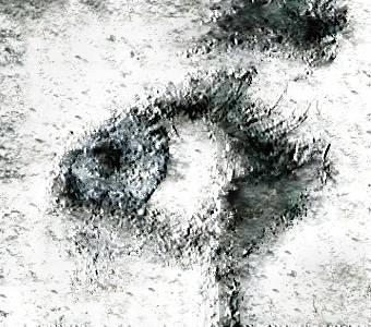 Photo Stone Output