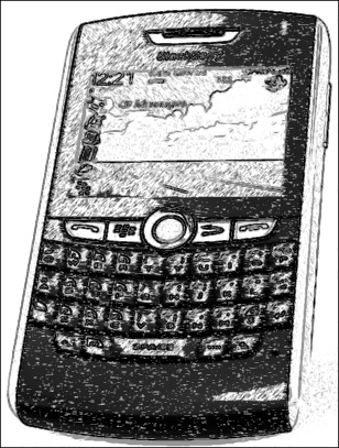 cellphone_photo_to_pencil_drawing