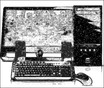computer_photo_to_pencil_drawing
