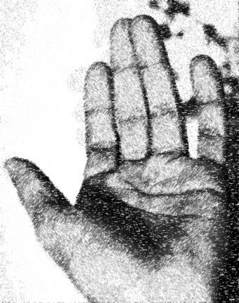 hand_photo_to_pencil_sketch