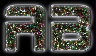 glitter text generator create top 3d glitter text effects online
