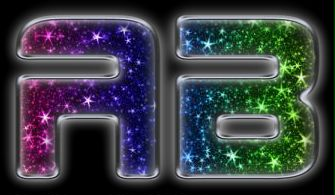 Glitter Text Generator - Create top 3D glitter text effects online