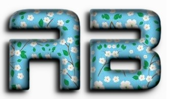 Realistic 3D Floral Text Effect 1