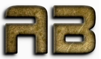 Realistic 3D Golden Text Effect 12