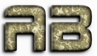 Realistic 3D Marble Text Effect 2