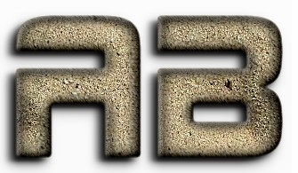 Realistic 3D Sand Text Effect 1