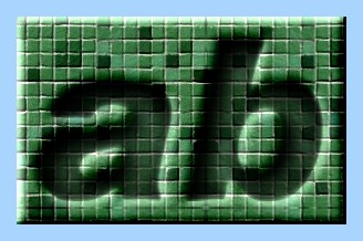 Engraved Brick Text Effect 008