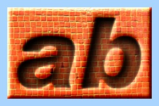 Engraved Brick Text Effect 013