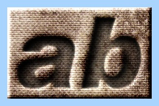 Engraved Brick Text Effect 030
