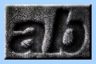 Engraved Concrete Text Effect 007
