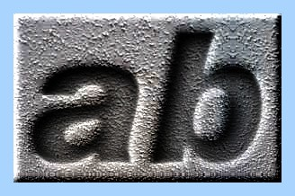 Concrete Engraved Text Effect Generated Online