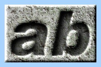 Engraved Concrete Text Effect 033