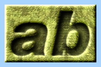 Engraved Concrete Text Effect 035
