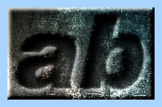 Engraved Concrete Text Effect 038