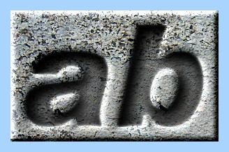 Engraved Concrete Text Effect 040