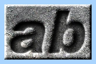 Engraved Concrete Text Effect 045