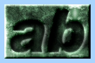 Engraved Grunge Text Effect 023