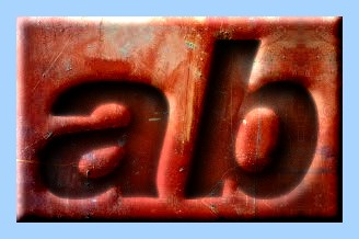 Engraved Grunge Text Effect 051