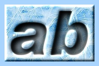 Engraved Ice Text Effect 011