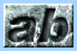 Engraved Ice Text Effect 012