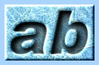 Engraved Ice Text Effect 013