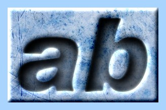 Engraved Ice Text Effect 017