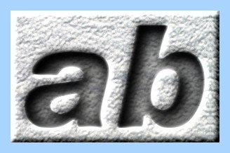 Engraved Ice Text Effect 019