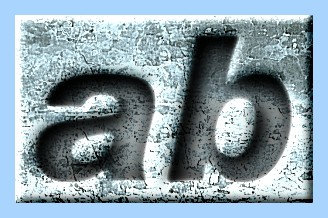 Engraved Ice Text Effect 025