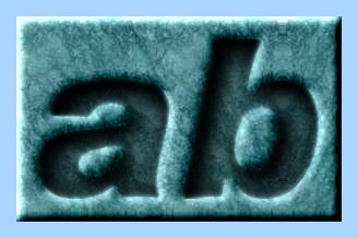 Engraved Marble Text Effect 004
