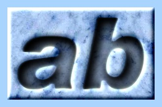 Engraved Marble Text Effect 008