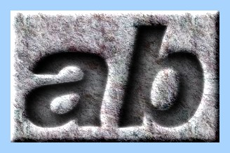Engraved Marble Text Effect 013
