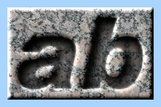 Engraved Marble Text Effect 014