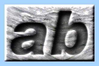Engraved Marble Text Effect 015