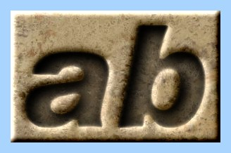 Engraved Marble Text Effect 020