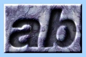 Engraved Marble Text Effect 024