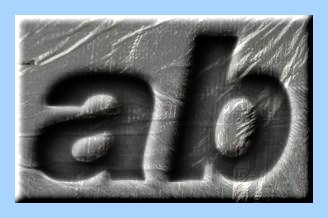 Engraved Plastic Text Effect 001