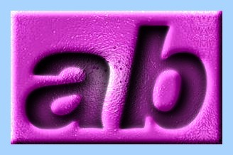 Engraved Plastic Text Effect 009