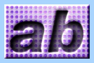 Engraved Plastic Text Effect 016