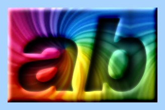 Engraved Rainbow Text Effect 017