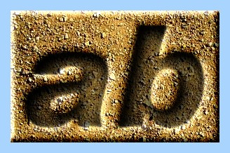 Engraved Sand Text Effect 018