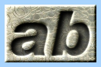 Engraved Silver Text Effect 004