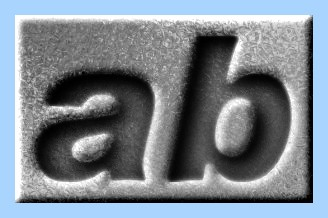 Engraved Silver Text Effect 007