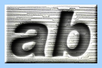 Engraved Silver Text Effect 008