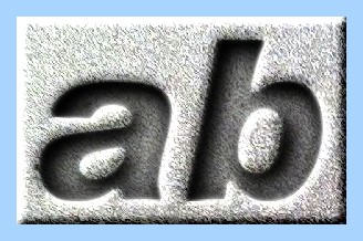 Engraved Silver Text Effect 012