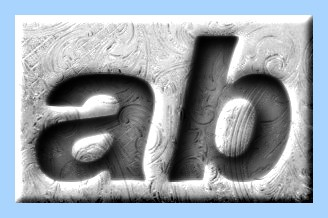 Engraved Silver Text Effect 017