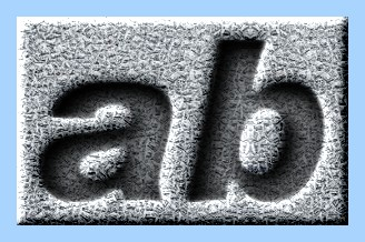 Engraved Stone Text Effect 003