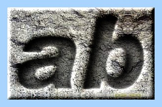 Engraved Stone Text Effect 014