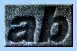 Engraved Stone Text Effect 017