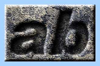 Engraved Stone Text Effect 056