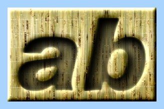 Engraved Wood Text Effect 025
